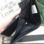 CALVIN KLEIN Gift Set Leather Belt and Wallets free ถุงและกล่องแบรนด์ thumbnail 14
