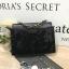 Charles & Keith Chain Top Handle Handbag thumbnail 2