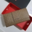 Guess leather wallet กระเป๋าสตางค์ thumbnail 3