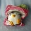 สกุชชี่ นกเพนกวิน Squishy Penguin หอม นุ่ม สโลว์ๆ thumbnail 8