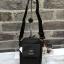 Anello Travel Square Mini Shoulder Bag thumbnail 4