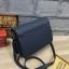 Pedro Push-Lock Crossbody Bag รุ่นใหม่ ในเครือ Charles & Keith thumbnail 15