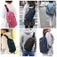 Anello Big Body Bag 2018 thumbnail 1