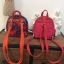 Kipling Mini nylon Backpack ( K12673 ) Outlet Hong Kong thumbnail 17