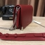 Charles & Keith Clutch Winter 2017 thumbnail 12