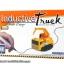 ของเล่นรถก่อสร้าง แล่นตามเส้นที่วาด Inductive Truck thumbnail 6