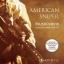 วีรบุรุษมัจจุราช (American Sniper) [mr01] thumbnail 1
