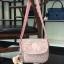 Kipling nuria nylon shoulder bag 2017 ( K10026 ) thumbnail 2