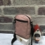 Anello Travel Square Mini Shoulder Bag thumbnail 7