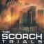 เกมล่าปริศนา ตอน สมรภูมิมอดไหม้ (The Scorch Trials) (The Maze Runner Series #2) thumbnail 1