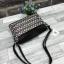 Anello & Legato largo Pu leather mini sling bag *สินค้า outlet thumbnail 5