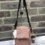 Anello Travel Square Mini Shoulder Bag thumbnail 6