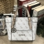 GUESS Delaney Mini Crossbody Bag *สินค้า outlet thumbnail 12