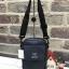 Anello Travel Square Mini Shoulder Bag thumbnail 13