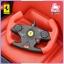 รถแบตเตอรี่เด็ก Ferrari ลิขสิทธิ์แท้ รุ่น LaFerrari 2 มอเตอร์ ประตูปีกนก มีรีโมท หรือบังคับเองได้ thumbnail 10