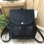 CALVIN KLEIN JEANS Backpack Limited Edition thumbnail 3