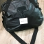 CALVIN KLEIN Jeans Unisex Handbag 2018 thumbnail 6