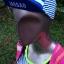 หมวกแก๊บจักรยาน thumbnail 17