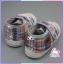 รองเท้าผ้าใบเด็กเล็ก MADE IN THAILAND thumbnail 4
