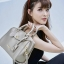 Amory Ashley Genuine Leather Bag New Collection 2018 thumbnail 1
