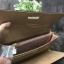 LYN Long Wallet กระเป๋าสตางค์ใบยาว มี 6 สีให้เลือกนะคะ thumbnail 19