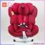 carseat baby auto จากสเปน รุ่น NOE ใช้ได้ 2 ระบบ isofix หรือเบลรัด พร้อมโปรจัดส่งฟรี thumbnail 4