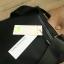 Calvin Klein Messenger Bag thumbnail 4