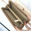 Keep Genuine Leather Clutch Wallet 2018 free Box thumbnail 9