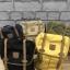 FJALL RAVEN (fertlaben) Rucksack No.21 Medium backpack 4 สี พร้อมส่งค่ะ thumbnail 2