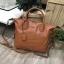 CHARLES & KEITH Soft Bowing Bag free พร้อมถุงผ้ากันฝุ่น thumbnail 4