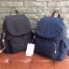 Kipling k23525 Casual Lightweight Backpack Outlet HK มี 4 สี.ให้เลือก thumbnail 4