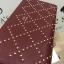 LYN Alessia Long Wallet มี 5 สีให้เลือกค่ะ thumbnail 6