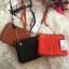 กระเป๋าสะพายข้าง ขนาดกระทัดรัด แบนด์ H&M thumbnail 1