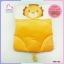 ที่นอนเด็กอ่อน ผ้ากำมะหยี่ Velvet รูปสิงโตแสนน่ารัก thumbnail 3