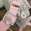 Kipling nuria nylon shoulder bag 2017 ( K10026 ) thumbnail 7