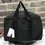 CALVIN KLEIN JEANS Travel Waterproof Bag *สินค้า outlet มี 2 สีให้เลือก thumbnail 2