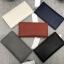 CHARLES & KEITH Long Wallet มี 5 สีให้เลือกค่ะ *สินค้า outlet thumbnail 2