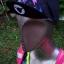 หมวกแก๊บจักรยาน thumbnail 27