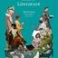 วรรณกรรม: ประวัติศาสตร์เรื่องเล่าแห่งจินตนาการ (A Little History of Literature) (Pre-Order จัดส่งไม่เกิน 30 เมษายน - กรุณาอ่านรายละเอียด) thumbnail 1