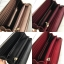 KEEP Genuine Leather Honey Long Wallet 9 สี thumbnail 14