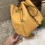 Zara bucket bag crossbody *สินค้า outlet thumbnail 4