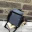 Anello Travel Square Mini Shoulder Bag thumbnail 17