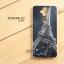 เคส Zenfone 5Q (ZC600KL) เคสนิ่ม TPU พิมพ์ลาย แบบที่ 7 thumbnail 1