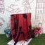 Anello polyester canvas large backpack thumbnail 12