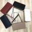 LYN Carlston Long Wallet Free ถุงผ้า มี 5 สีให้เลือกค่ะ thumbnail 2