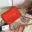 กระเป๋าสะพายข้าง ขนาดกระทัดรัด แบนด์ H&M thumbnail 12