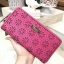 KATE SPADE NEW YORK ZIPS WALLET New With Box *สินค้า Outet thumbnail 8