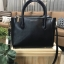 CHARLES & KEITH Double Zip Structured Bag thumbnail 5