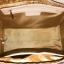 CHARLES & KEITH Structured Bag มี 3 สีให้เลือกค่ะ *สินค้า outlet สำเนา thumbnail 10