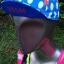 หมวกแก๊บจักรยาน thumbnail 24